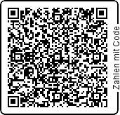 STUZZA - Zahlen mit System - IBAN-CHECK