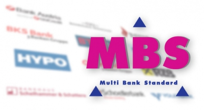 MULTI BANK STANDARD - Short Overview