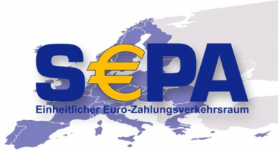About SEPA